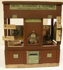 adresse bureau de poste bureau de poste la défense unique poste enfantine jeu de poste atlas