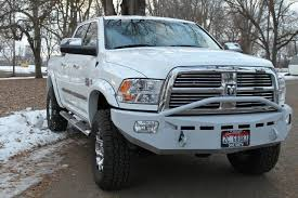 custom front bumpers for dodge trucks dodge ram 2500 3500 10 12 front bumper