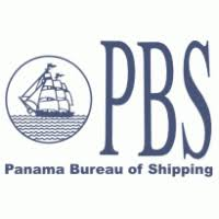 bureau of shipping pbs panama bureau of shipping brands of the