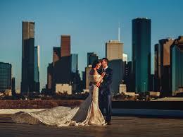 photography houston photographers videographers ama by aisha weddings in houston