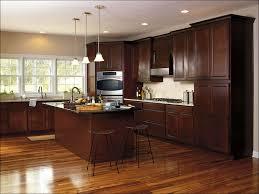 kitchen cabinet outlet stores kitchen bathroom vanity manufacturers kitchen cupboards kitchen