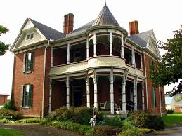 rhudy house elizabethton tn this brick home in the midd u2026 flickr