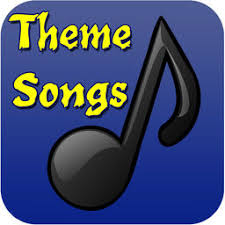 theme song quiz wwe theme song quiz for wwe apprecs