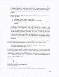 guia de la universidad veracruzana 2017 denuncia violación a proceso de concurso por plaza de tiempo