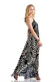 designer dresses maxi dress v neck dress long shahida parides