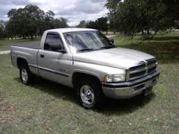 1999 dodge ram 1500 v8 46 best don t dodge ram images on lifted trucks