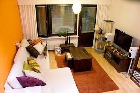 home interior design for small homes small house decoration ideas