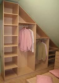 perfect under stair moveable storage shelves waka waka