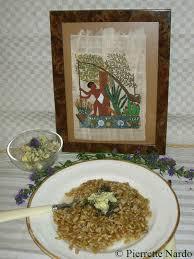 hysope cuisine hysope aromatique en cuisine floradiane jardin cuisine beauté