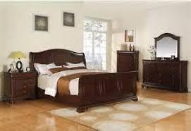 Marvelous Amish Made Bedroom Sets  Amish Barrister Bookcase - 7 piece bedroom furniture sets