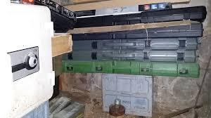 hidden basement nice home design cool at hidden basement room