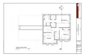 passivhaus on a budget greenbuildingadvisor com