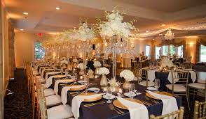 atlanta garden wedding venues magic moments wedding venues