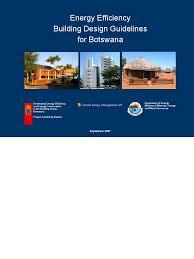 residential house plans in botswana 100 residential house plans in botswana 3 bedroom house
