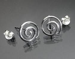 concepts earrings concepts earrings etsy