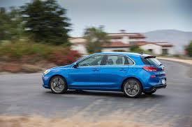 hyundai elantra 01 2018 hyundai elantra gt sport drive review automobile magazine
