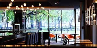 restaurant interior designers articles interior designers in