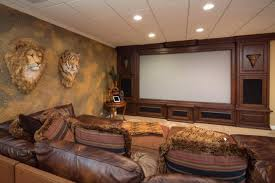 Home Theater Sofa by Living Room Astonishing Media Room Sofa Breathtaking Media Room