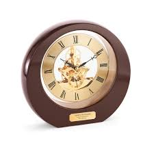 personalized clocks with pictures clocks personalized clocks engraved clocks motivational clocks