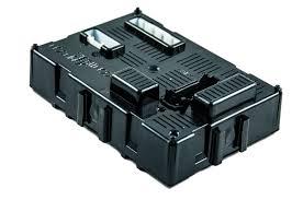 nissan micra hubcaps uk nissan genuine micra k12e body control unit module controller