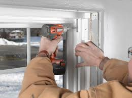 windows doors s handyman service