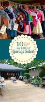 World S Longest Yard Sale Map by 63 Best We U0027re Having A Yard Sale Images On Pinterest Yard Sales