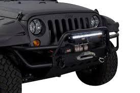 led light bar jeep wrangler putco luminix led light bar free shipping on putco luminux