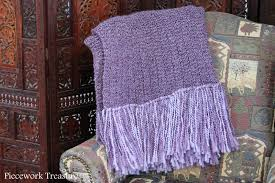 prayer shawl symbolism s carolina handmade piecework treasures a simple knit
