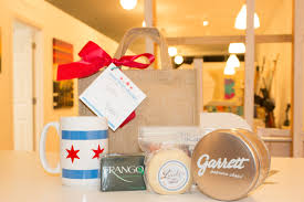 chicago gift baskets chicago archives style plus a chicago plus size fashion
