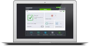 free anti virus tools freeware downloads and reviews from free antivirus quick virus removal and virus protection comodo