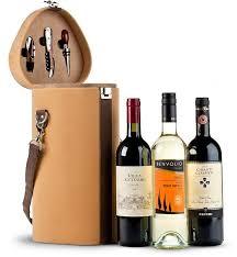 best wine gifts best wine decanters winebaskets