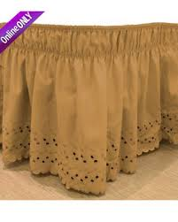 Wrap Around Bed Skirts Bed Skirts Bealls Florida