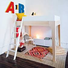 Modern Kids Room And Kids Decor - Modern kids room furniture