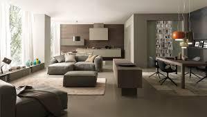 arredo interno progettazione arredamento di interni a genova arte in casa