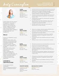 Nurse Practitioner Resume Samples Best 25 Advanced Nurse Practitioner Ideas On Pinterest Critical
