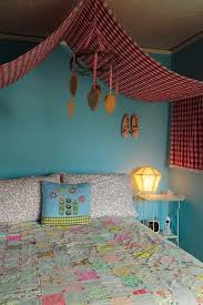 Boys Bed Canopy Cool Bed Canopy With Canopy Bed Mosquito Net Ubegood Bed
