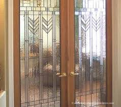 glass basement doors stained glass san antoniostained glass san antonio