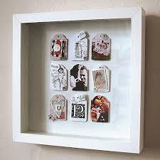 wedding keepsakes wedding keepsake personalised wedding keepsake picture
