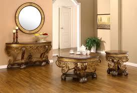 Formal Living Room Set by Dallas Designer Furniture Marana Formal Living Room Set