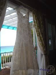 bahama wedding dress 7 top places to get married in the bahamas