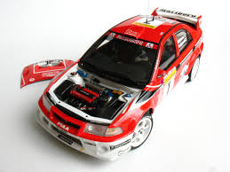 porsche 959 rally car modelling master modelling master 1 24 scale auto model kits