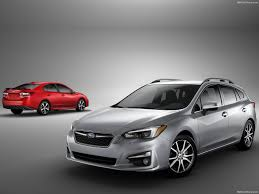 2017 subaru impreza sedan white 2016 2017 subaru impreza japanese talk mycarforum com