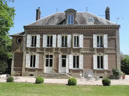 chambre d hotes region parisienne chambre d hotes region parisienne charmant chambres d h tes de la