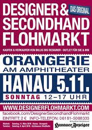 designer flohmarkt designer secondhand flohmarkt startseite