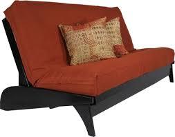 futon planet dillon queen size futon package by futonplanet com