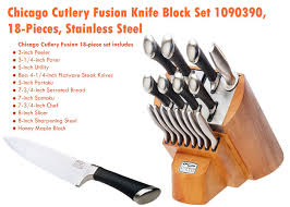 kitchen knives set reviews best kitchen knives list pinterest