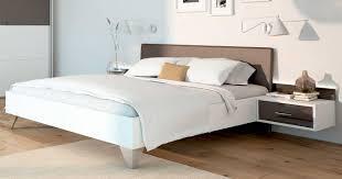 Schlafzimmer Komplett 140 Cm Bett Welle Caio Komplett Schlafzimmer Set Schlafzimmer Einrichtung Auch