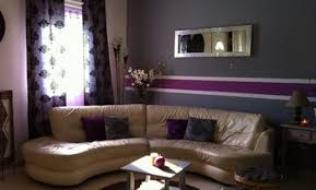 chambre beige taupe ok chambre beige prune reims 2616 chambre beige et