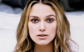 keira knightley wallpapers full picture keira knightley wallpapers