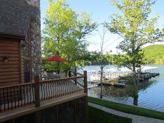 table rock lake house rentals with boat dock kimberling city vacation rental vrbo 491032 3 br table rock lake